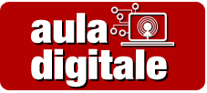 Aula digitale