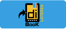 LaterzadiBooK